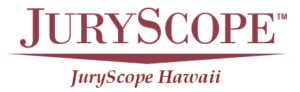 JuryScope Hawaii
