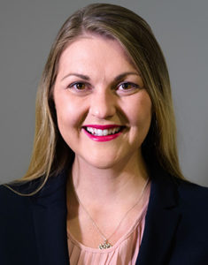 Lynn Fahey