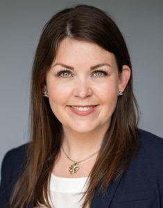 Christina Ouska