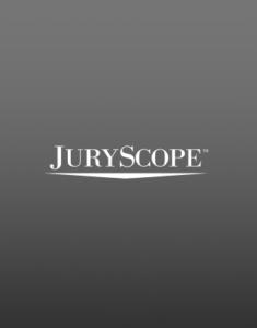 JuryScope